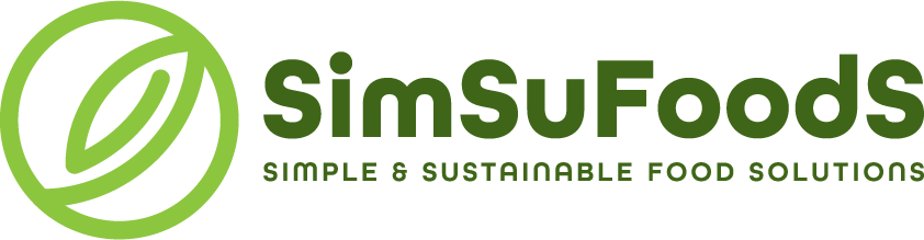 SimSuFoodS